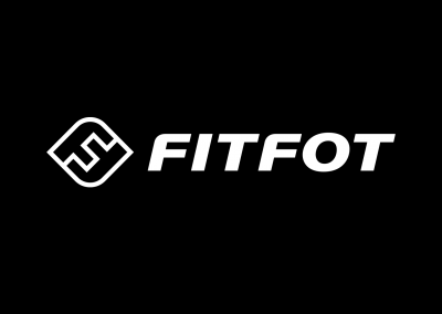 logo fitfot