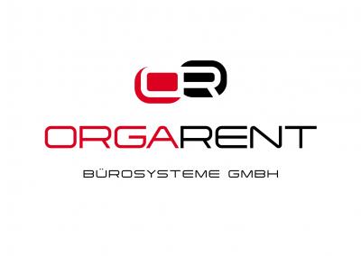 logo-orgarent