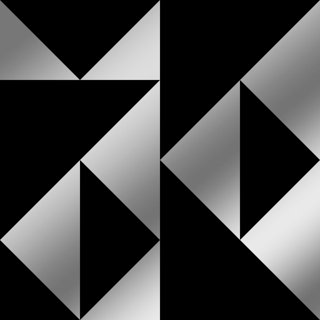 Andrzej Kuich Grafik Designer